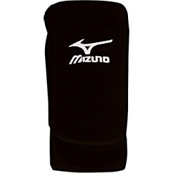 mizuno knee pads mud runs