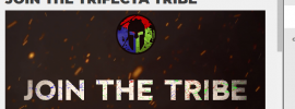 what is the spartan trifecta